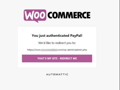woocommerce设置关联成功